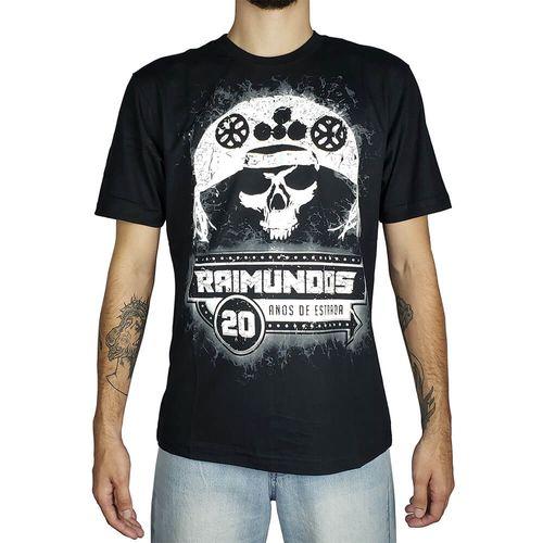 Camiseta-Raimundos-20-Anos-de-Estrada-E1028