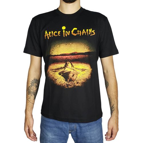 Camiseta-Alice-in-Chains-Dirt-E1056-