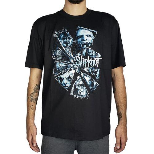 Camiseta-Slipknot-Pentagrama-E1068-