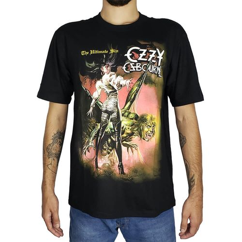 Camiseta-Ozzy-Osbourne-The-Ultimate-Sin