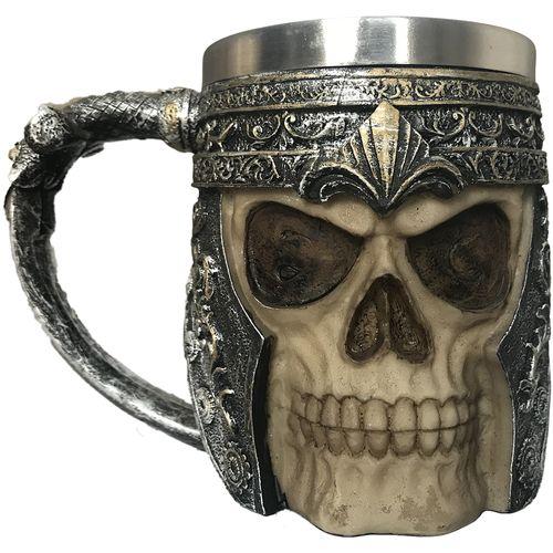 Caneca-Caveira-Cranio-Viking-