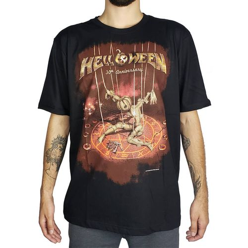 Camiseta-Helloween-30th-Anniversary