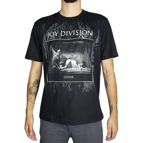 Camiseta-Joy-Division-Closer-E1163