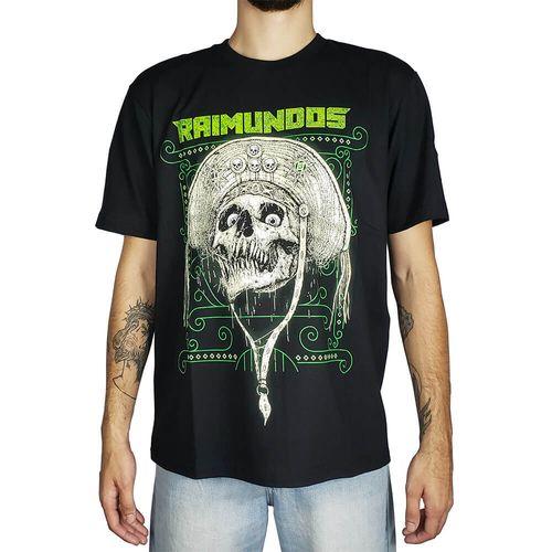Camiseta-Raimundos-Acustico-E1165-