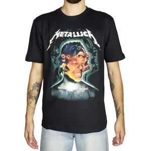 Camiseta-Metallica-Harwired-To-Self-Destruct-E1186-