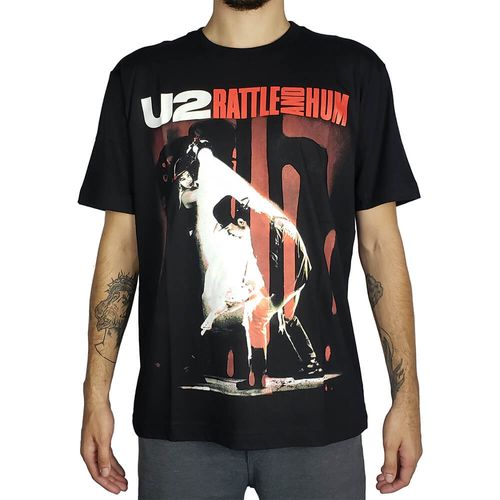 Camiseta-U2-Rattle-and-Hum-E1187