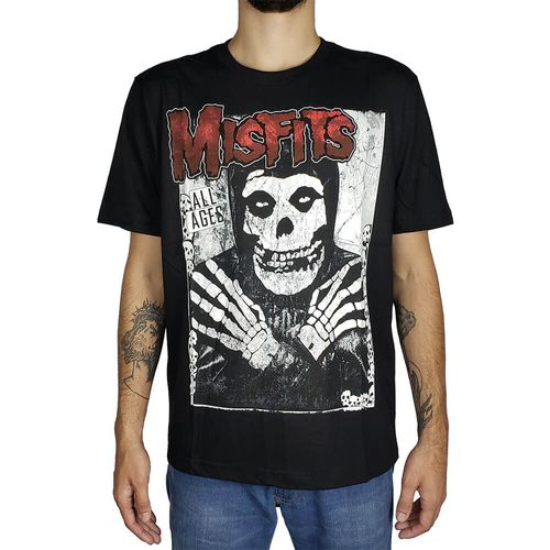 Camiseta-Misfits-All-Ages-E1259