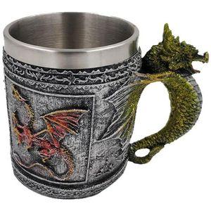 Caneca-Dragon-Prata