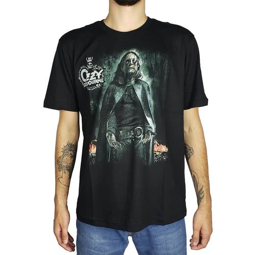 Camiseta-Ozzy-Osbourne-Black-Rain-E1284