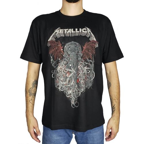 Camiseta-Metallica-The-Call-0of-0Ktulu