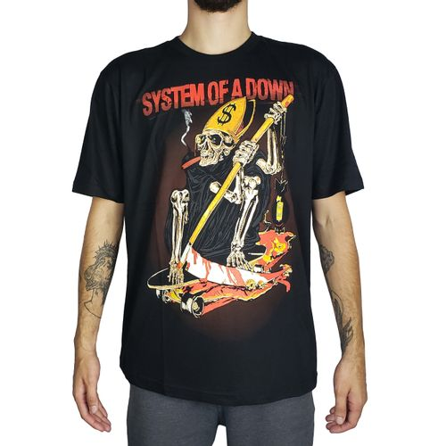 -Camiseta-System-Of-A-Down-E1315