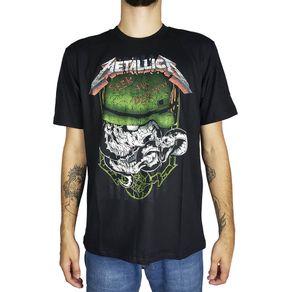 Camiseta-Metallica-Seek-And-Destroy-E1341-