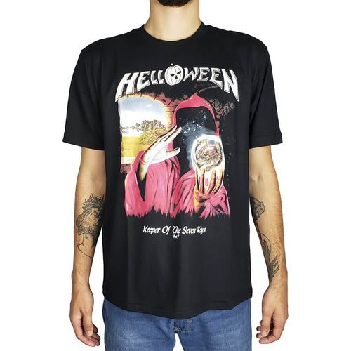 Camiseta-Helloween-Keeper-of-The-Seven-Keys-Part-1-E1360