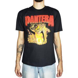 Camiseta-Pantera-The-Great-Southern-Trendkill-E1364-