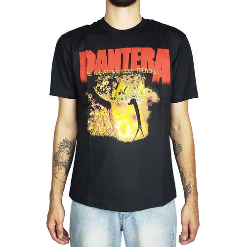 Camiseta-Pantera-The-Great-Southern-Trendkill-E1364-