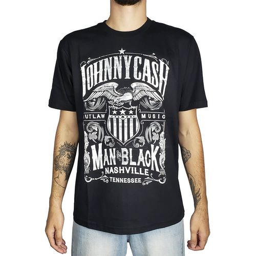 Camiseta-Johnny-Cash-E1366
