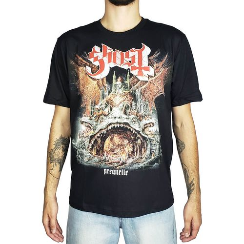 Camiseta-Ghost-Prequelle-E1367-