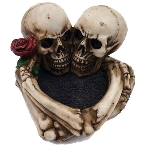 Cinzeiro-Skulls-in-Love