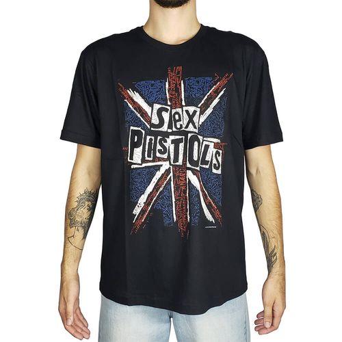 Camiseta-Sex-Pistols-U.K.-LN45