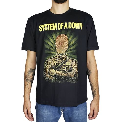 -Camiseta-System-Of-A-Down-Digital-LN21