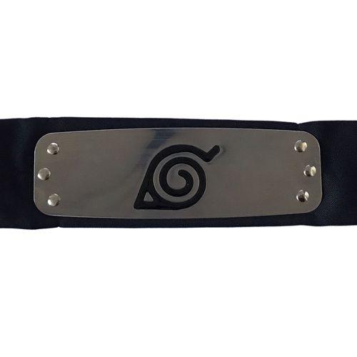 Bandana-Naruto