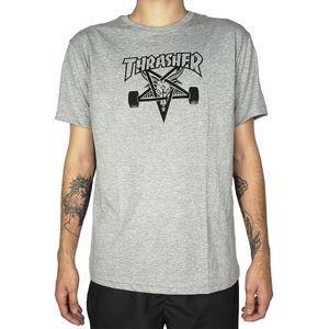 Camiseta-Thrasher-Skategoat-Mescla