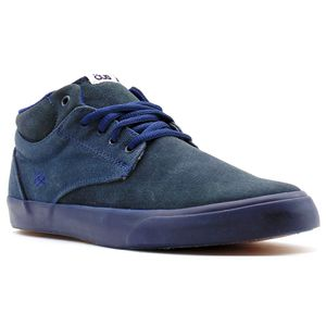 Tenis-Ous---Major-Azul-Spec-L1g-