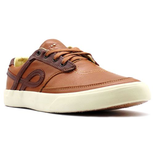 Tenis-Ous---Genovesi-Extra-Brilho-Imperial-L9d-