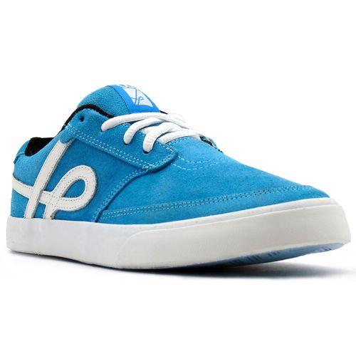Tenis-Ous---Genovesi-Parteum-Azul-L9e-