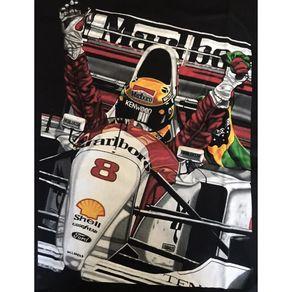 Camiseta-Ayrton-Senna-Preta