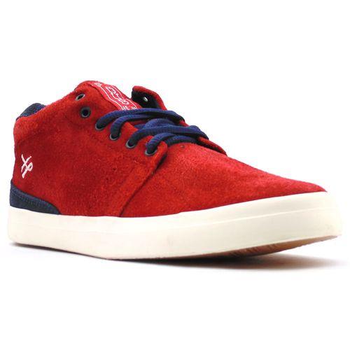 Tenis-Ous-Meliante-Vermelho-Azul-L14a-