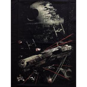 Camiseta-Estrela-da-Morte-Star-Wars-Preta