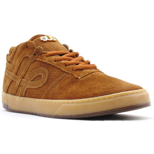Tenis-Ous-Roni-Whisky-Imperial-L7-