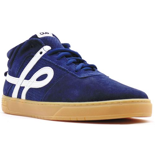 Tenis-Ous-Roni-Azul-L6b-
