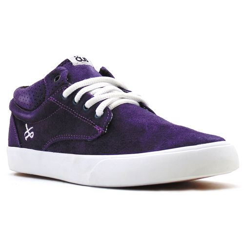 Tenis-Ous---Major-Malandro-Roxo-L1h1-