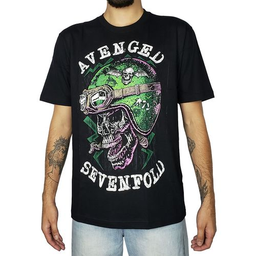 Camiseta-Avenged-Sevenfold-E928