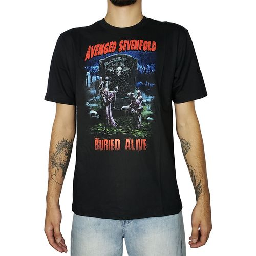Camiseta-Avenged-Sevenfold-Buried-Alive-E760