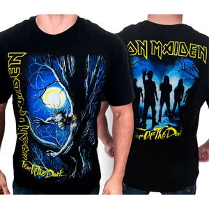 Camiseta-Iron-Maiden-Fear-Of-The-Dark-E265-