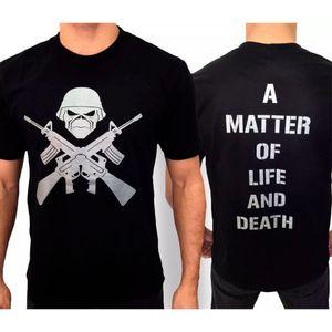 Camiseta-Iron-Maiden-Prata-E302-