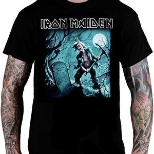 Camiseta-Iron-Maiden-The-Reincarnation-Of-Benjamin-Breeg-