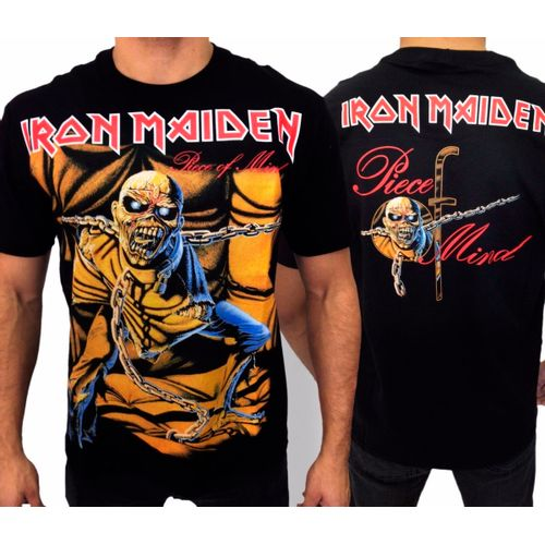 Camiseta-Iron-Maiden-Piece-Of-Mind-E358-