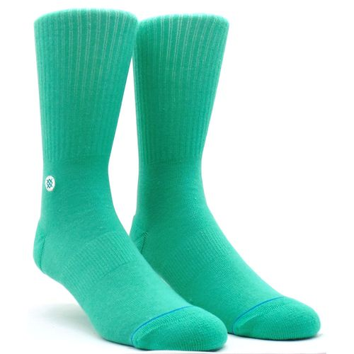 Meia-Stance-Icon-Teal