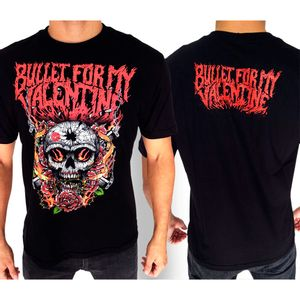 Camiseta-Bullet-For-My-Valentine-E739-