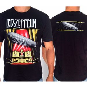 Camiseta-Led-Zeppelin-Mothership-E749-