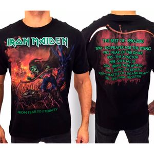Camiseta-Iron-Maiden-From-Fear-To-Eternity-E770-