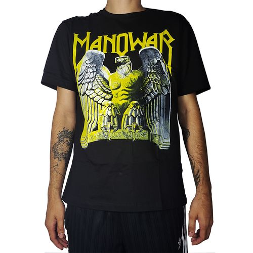 Camiseta-Manowar-Battle-Hymns-BT382-
