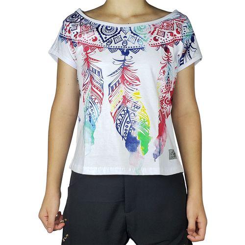 Camiseta-Canoa-Filtro-dos-Sonhos-Branca-