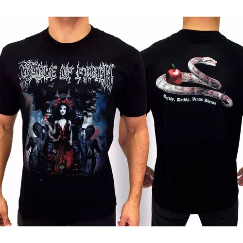 Camiseta-Cradle-Of-Filth-Darkly-E880-