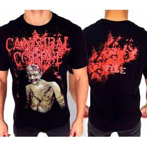Camiseta-Cannibal-Corpse-Vile-E882-