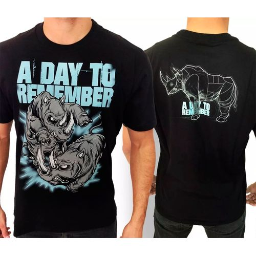 Camiseta-A-Day-To-Remember-E953-